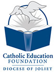 Catholic Education Foundation
