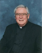 Bishop Imesch profile pic