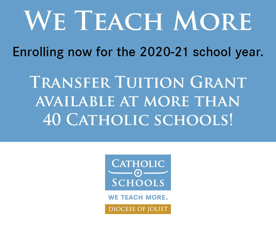 Transfer Tuition Grant