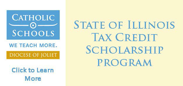 State of Illinois Tax Credit Scholarship Program