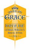Catholic Ministries Annual Appeal