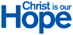 Christ is our Hope magazine