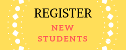 Register new students