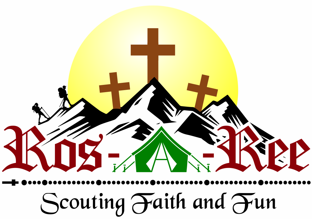 https://www.dioceseofjoliet.org/siteimages/scouting/RaR_Official_Logo.png