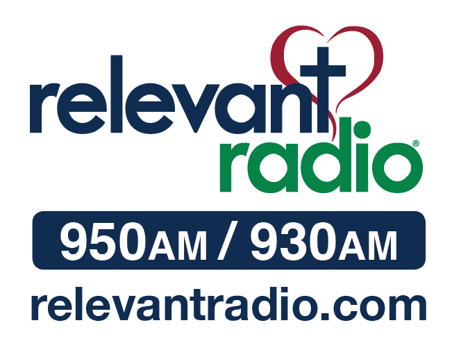 https://www.dioceseofjoliet.org/siteimages/scouting/Relevant_Radio_Logo.png